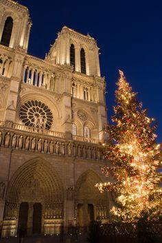 Vivi #Parigi sotto le feste di #Natale. Guarda le migliori offerte volo e risparmia www.volagratis.com/offerte/voli/parigi