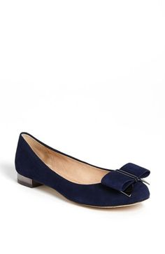 Louise et Cie 'Erica' Flat available at #Nordstrom