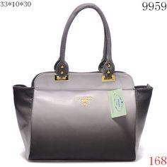 designer handbags for cheap,handbags for less,cheap discount designer bags Discount Designer Bags, Cheap Designer Handbags, Cheap Handbags, Cheap Bags, Prada Handbags, Handbags On Sale, Fashion Handbags, Designer Purses, Designer Clothing