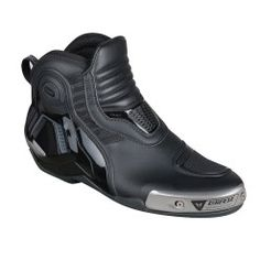70a11006006 11 Best Motorcycle Boots   Shoes images