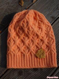 """Веселые """"Пузырики"""", шапка-бини спицами Knitting Paterns, Knitting Socks, Knitting Stitches, Hand Knitting, Knitted Hats, Crochet Patterns, Mitten Gloves, Mittens, Crochet Winter"""