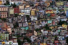 Sikkim, West Bengal