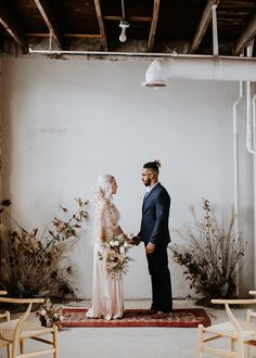 A styled photoshoot created for Baltimore Weddings Magazine. Brewery Wedding, Baltimore Wedding, Washington Dc Wedding, Nyc, Photoshoot, Wedding Dresses, Floral, Photography, Bride Gowns