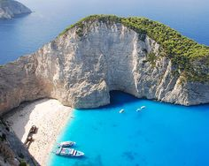 Paradise+Beach+Greece | Paradise Beach in Greece | TripAdvisor™