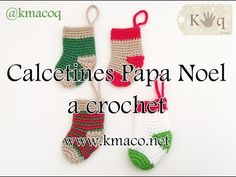Papá Noel Elfo Pixie Santa Verde Árboles Lindo 100/% Tela De Algodón Medio Metro