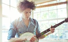 Jeremy Fisher finds inspiration in corruption Beethoven Music, Lovely Smile, Arts And Entertainment, Banjo, Music Is Life, Good Music, Fisher, Music Instruments, Inspiration