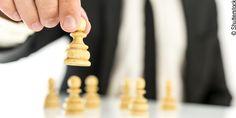 Risiken und Chancen für Banken durch PSD2
