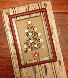 There Back!!! Small Picture Frame by myreddoordesigns on Etsy, $14.95