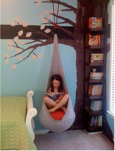 love for viv's future room