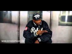 Doe B Ft. Rich Homie Quan - 2 Many Official Music Video) Dir. by Karltin Bankz Rich Homie Quan, Lee Taylor, Good Music, Rapper, Music Videos, Hip Hop, Lyrics, Songs, Youtube