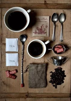 判断一杯咖啡好坏的八个原则 | www.wenxuecity.com