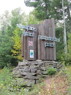 Sleeping Giant Provincial Park (Thunder Bay, Ontario): Address, Phone Number, Attraction Reviews - TripAdvisor