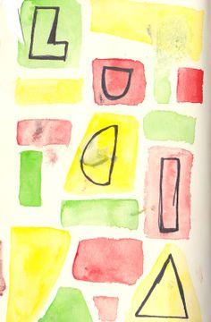 Sketchbook. Self Branding, Farm Animals, Abstract, Illustration, Artwork, Projects, Pork, Art Work, Work Of Art