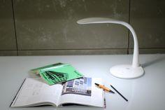 GALA__ Flexo con un diseño estilizado, moderno y funcional, realizado con materiales de alta calidad.