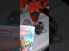 Miracolul din bucătăria dumneavoastră .Gelatina ! - YouTube Lunch Box, Youtube, Bento Box, Youtubers, Youtube Movies