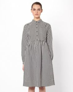 Dresses and Jumpsuits - You Must Create (YMC)