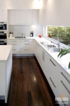 Kitchen Renovations