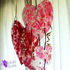 easy valentines day craft for kids makobi scribe - 630×630