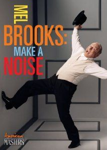 Robert Trachtenberg and American Masters: Mel Brooks Make A Noise were nominated today for the 2013 Outstanding Directing For Nonfiction Programming Emmy Award! 2015 Movies, New Movies, Carl Reiner, Free Films, Best Documentaries, Film Archive, Documentary Film, Classic Films, Screenwriting