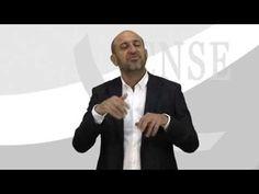 """""""Spanish Sign Language""""  Se presenta la primera edición de 'El Principito' en lengua de signos española"""