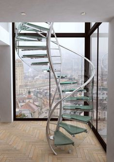 unique-and-creative-staircase-designs-for-modern-homes-by-eeStairs-3.jpg
