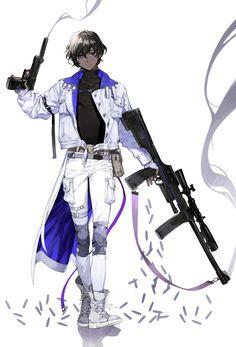 뎍며(@d0y9a2c7t) 님 | 트위터의 미디어 트윗 Boy Character, Fantasy Character Design, Character Outfits, Character Design Inspiration, Character Concept, Concept Art, Fantasy Characters, Anime Characters, Holographic Print