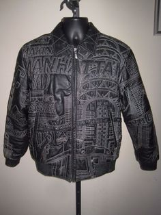 NYC Queens Bronx Brooklyn Unisphere Yankees MARCIA COLLECTION Hip Hop Rap 1980s #MARCIACOLLECTION #Everyday