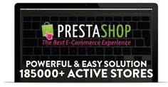 Cool Recovery labs 2017: awesome Services on Prestashop development India can be taken from available rel... Internet Check more at http://sitecost.top/2017/recovery-labs-2017-awesome-services-on-prestashop-development-india-can-be-taken-from-available-rel-internet/