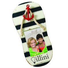 DESTINATION LOVE CRUISE SHIP LUGGAGE TAG PARTY FAVOR