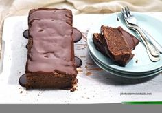 Κέικ χωρίς αυγά και βούτυρο-featured_image