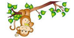 Mandy's Monkeys home daycare in Haysville