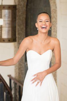 Destination Wedding Inspiration | Mikkel Paige Photography | Burnett's Boards | Bridal Musings Wedding Blog 8