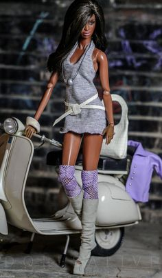 US $49.00 New in Dolls & Bears, Dolls, Clothes & Accessories