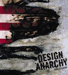 Design Anarchy (PDF)   Adbusters Culturejammer Headquarters