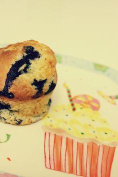 my sweet muffins yum duzosole.blogspot.com
