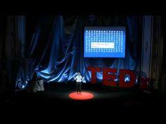 ▶ Quantum computing, the story of a wild idea: Andris Ambainis at TEDxRiga 2013 - YouTube