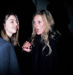 Photos de Kate Moss – 839 photos