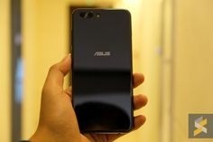 ASUS has a ZenFone 4 every one of your needs  After being wildly successful with bang-for-your-buck smartphones ASUS decided they wanted to go down the premium route instead so in came the ZenFone 3 series bathed in glass and metal like no ZenFone had been before. While it certainly turned heads there was that group of people who couldnt accept that they had to pay a premium price tag for an ASUS badged phone.  Was that the right choice for them? I dont know quite yet but one things for sure…
