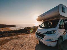 Portugal Rundreise Lissabon nach Porto – Sehenswürdigkeiten & Tipps Recreational Vehicles, Road Trip, Porto, Italia, Medieval Town, Lisbon, Round Trip, Tours, Tips