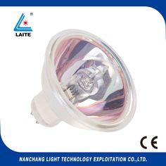 64627 Hlx Efp 12v 100w Gz6 35 Mr16 Relfelctor Halogen Lamp With Images Lamp Bulb Halogen Lamp Light Bulb