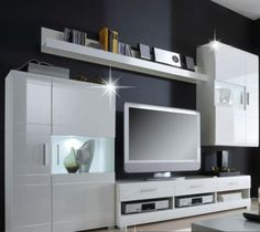 Vásárlás: Light Szekrénysor árak összehasonlítása, Light boltok Flat Screen, Room, Furniture, Home Decor, Closet, Living Room, Blood Plasma, Bedroom, Decoration Home