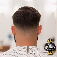 This is Awesome!! Got this from @thebarberpost Go check em Out  Check Out @RogThaBarber100x for 57 Ways to Build a Strong Barber Clientele!  #barbercape #MyBarberMarcos #luckyleftythebarber #305barber #rhabarberkuchen #barberlover #inlandempirebarber #classicbarbering #barbermob #dallasbarbershop #empirebarbershop #sanantoniobarbers #BraidBarbers #barbershopsurabaya #BESTBARBERSHOP #CITYBARBERS #barberofseville #hialeahbarber #Dopebarber #vitalebarberiscanonico #barberian #washingtondcbarber…