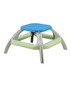 Take a look at this Picnic Table today!