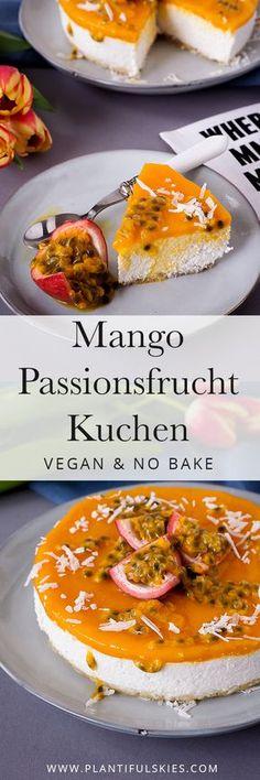 Angela Rohlfs (angelarohlfs) on Pinterest - leichte und schnelle küche