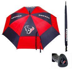 Houston Texans Golf Umbrella - $31.99