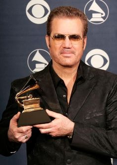 From Beautiful  Pinar del Rio to the Grammy's ...Willy Chirino
