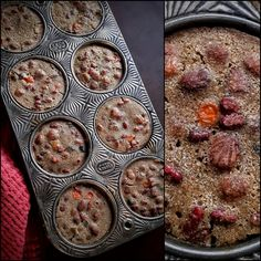 """""""A soule cake, a soule cake, Have mercy on all Christen soules for a soule-cake."""" John Aubrey, century I've been researching old world recipes in search of Halloween food inspiration, a… halloween baking recipes Creepy Halloween Food, Halloween Baking, Bannock Recipe, Samhain Recipes, My Favorite Food, Favorite Recipes, Soul Cake, Apple Bite, Halloween Cocktails"""