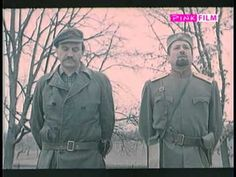Crvena Zemlja [1975 ] Ceo Film | UnlimitedSpaceHD.tv - http://filmovi.ritmovi.com/crvena-zemlja-1975-ceo-film-unlimitedspacehd-tv/