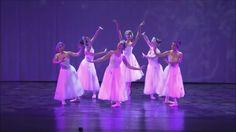 NUTCRACKER_Tchaikovsky ΚΑΡΥΟΘΡΑΥΣΤΗΣ Classical Music, Opera, Formal Dresses, Concert, Youtube, Fashion, Dresses For Formal, Moda, Opera House